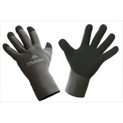 Guantes Picasso Thermal Skin 3mm