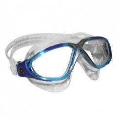 Gafas Vista Aqua Sphere Aqua/Azul