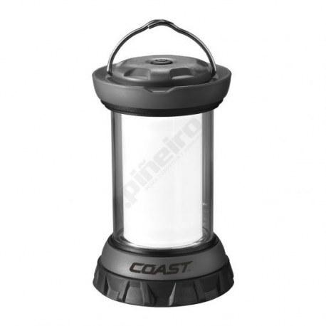 Lámpara Coast EAL 12 LED