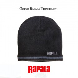 Gorro Rapala Thinsulate