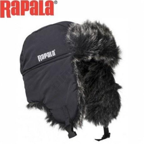 Gorro Reversible Rapala