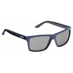 Óculos Cressi Rio polarizada