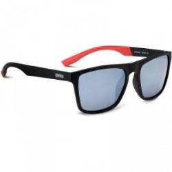Gafas Rapala Urban 301A