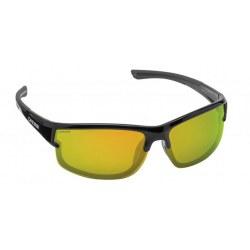 Gafas Phantom Cressi polarizadas