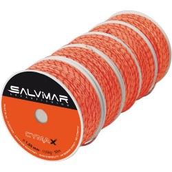 Salvimar Cymax (venda por metrô)
