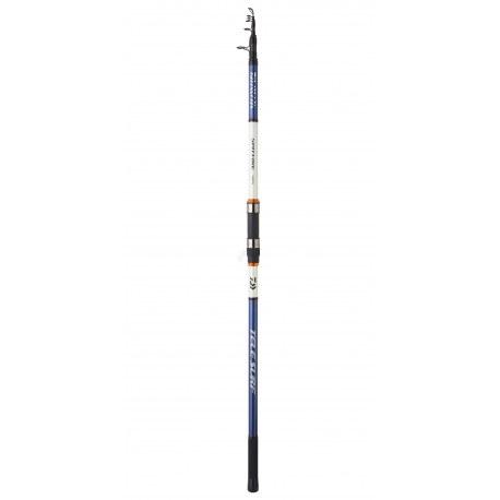 Caña Daiwa Spitfire telescopica Surf 420