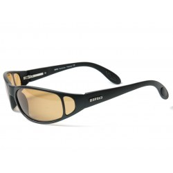 Gafas Polarizadas Rapala Sportsman´s lente Amarilla