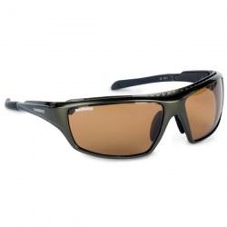 Gafas Shimano Purist