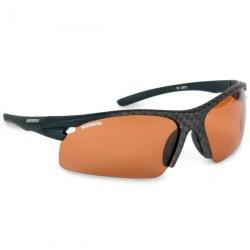 Gafas polarizadas Shimano Fireblood