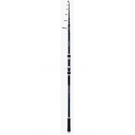 Caña Daiwa Samurai Tele
