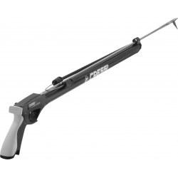 Fusil Cressi Apache