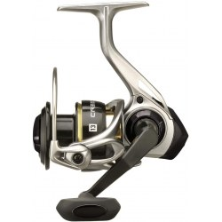 Carrete 13 Creed K 4000 SP