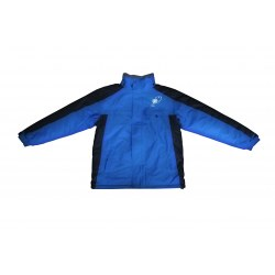 Spanish Lures Northem Jacket