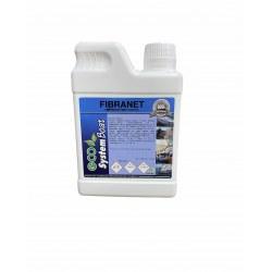 Limpiador eco system boat para cascos Fibranet