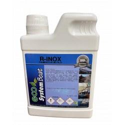 Pulimento de metales R-INOX Eco System Boat