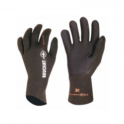 Guantes Beuchat Sirocco Sport