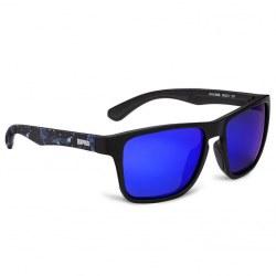 Gafas polarizadas Rapala Urban negro azul