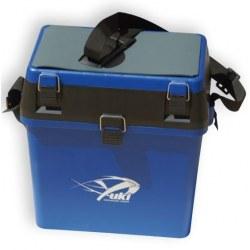 Yuki Pratic Box