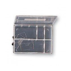 Caja ANTI-VINYL E-203