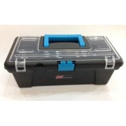 Caja maleta mini 10E