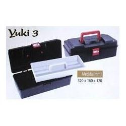 Caja Yuki 3