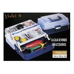 Caja Yuki 4