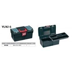 Caja Yuki 6