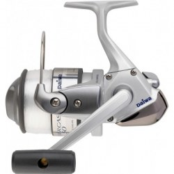 Carrete Daiwa Power Cast 50